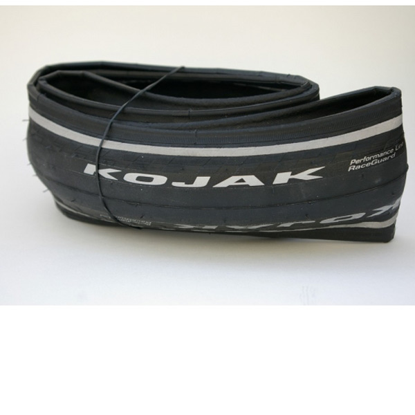 "Schwalbe Kojak 16x1 1/4"" (32-349) Folding Tyre for Brompton"