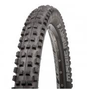 Schwalbe-Magic-Mary-MTB-Tyre