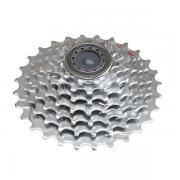 Shimano-CS-HG70-7-Speed-Cassette