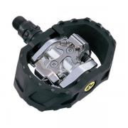 Shimano-PD-M424-SPD-Pedals
