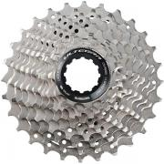 Shimano R8000 11 Speed Cassette