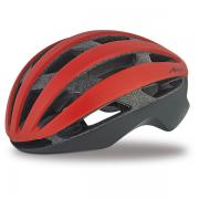 Specialized Airnet Helmet Red Black