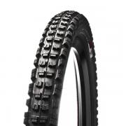 Specialized-Clutch-DH