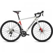 Specialized Diverge Comp Gravel Road Bike2018