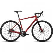 Specialized Diverge E5 Gravel Road Bike2018