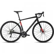 Specialized Diverge E5 Sport Gravel Road Bike2018