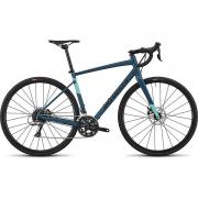 Specialized Diverge E5 Womens Gravel Road Bike 2018