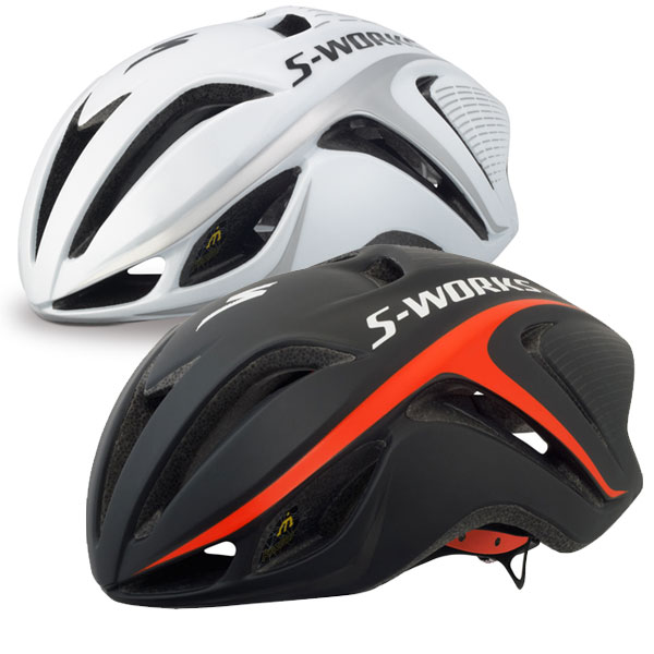 Cycling Clothing > Helmets > Specialized Helmets