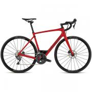 Specialized Roubaix Expert Carbon Road Bike 2018