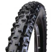 Specialized-Storm MTB-Tyre