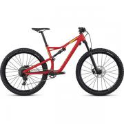 Specialized_Camber_Comp_650B_MTB_2017