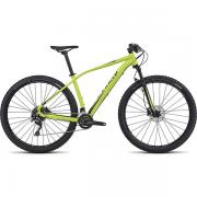 Specialized_Rockhopper_Expert_29er_2017_Mountain_Bike