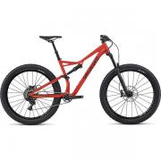 Specialized_Stumpjumper_FSR_Comp_6Fattie_2017_Mountain_Bike