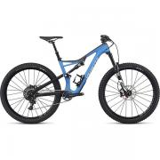 Specialized_Stumpjumper_FSR_Comp_Carbon_650B_2017_Mountain_Bike