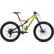 Specialized_Stumpjumper_FSR_Comp_Carbon_6Fattie_2017_Mountain_Bike