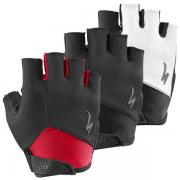 Specialized Sport Track Mitts 2014 All
