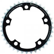 TA Zephyr 110PCD 5 Arm Outer Chainring