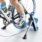 Tacx-Blue-Matic
