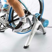 Tacx-Vortex-Smart-Trainer.