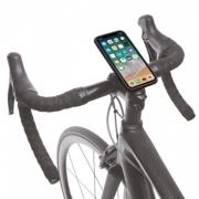 Topeak Ridecase and Mount for iPhone X