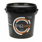 Torq Natural Energy Drink 500g Orange