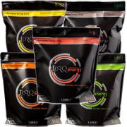 Torq Natural Energy Drink 1.5kg Re-Sealable Pouch