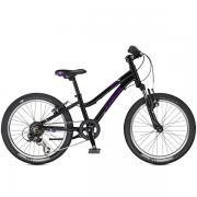 Trek-Precaliber-6sp-20-Girls-Bike-Trek-Black-532111