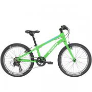 Trek-Superfly-20-Kids-Bike-Green-light-541560