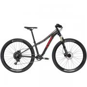 Trek-Superfly-26-Kids-Bike-Dnister-Black-534805