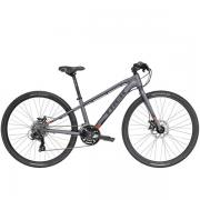 Trek_Dual_Sport_Kids_Bike_Matte_Metallic_Charcoal
