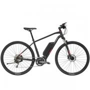 Trek_Dual_Sport_Plus_Electric_Hybrid_Bike_Matte_Trek_Black