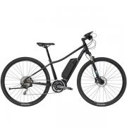 Trek_Neko_Plus_Womens_Hybrid_Bike_2017_Black_Pearl