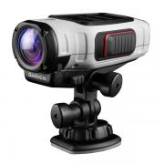 Garmin Virb Elite Camera Action Bundle