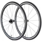 Vittoria Elusion Performance Alloy  Clincher Wheelset