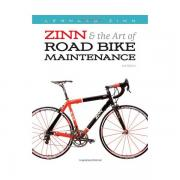 Zinn The Art Of Road Bike Maintenance