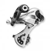 Campagnolo Potenza 11 Speed Rear Derailleur Silver Medium
