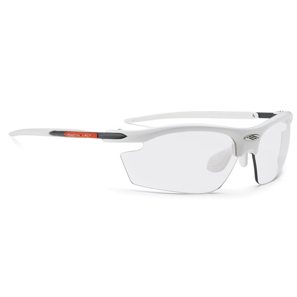 Rudy Project Rydon Impactx 2 Photochromic