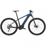 Trek Powerfly 5 Electric MTB 2019 Black