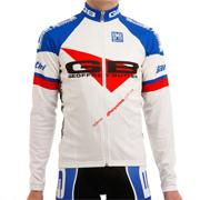 Geoffrey Butler Cycles team kit, with over 60 years of tradition and racing at all levels.