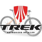 Trek city bikes have an agenda: to make the world a happier, healthier place by getting more people on bikes more often. Making the best bikes for every purpose and every rider. Smart and fun: bikes that fit the way you work, play, and live.