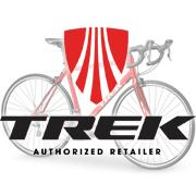 Trek is the #1 performance bike brand in the world. Trek's R&D department packs more engineering horsepower than any other bike company, and they're committed to making every one road bike, from hand-built carbon race machines to refined aluminium models, the absolute best in its class. You'll feel the difference, from the first ride all the way to the podium.