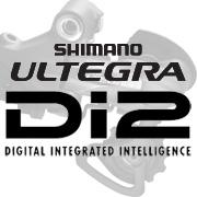 For the past four years, professional riders have been riding Shimano Dura-Ace components with Di2 electronic shifting technology over the highest mountains, the worst cobbles and through the most extreme weather conditions imaginable. As of this year, Shimano Ultegra will also be fitted out with this groundbreaking technology.